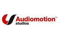 audiomotion