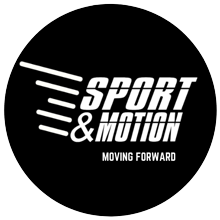 Sport and Motion